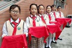 禹州这些老师和学生在许昌出名了!有你认识的不?