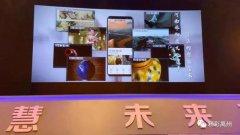 关于禹州钧瓷的两个好消息