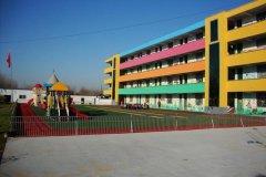 禹州市将新增10所幼儿园 来看看哪个离你最近?