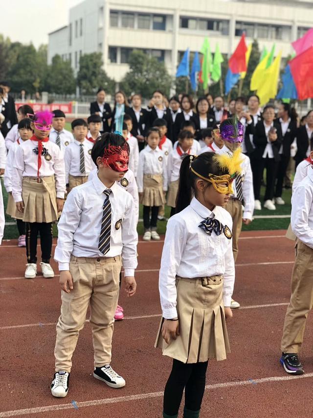 禹州爱瑞加学校2021春季招生火爆进行中