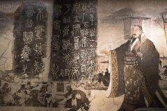禹州市三都文化:禹铸九鼎传奇