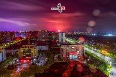 禹州这30个小区和单位被住建局表扬!