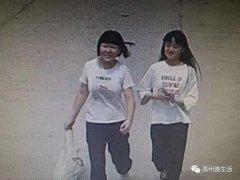 禹州两个小女孩结伴离家出走,至今未归,家人焦急万分