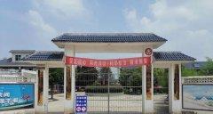 """禹州古城镇:""""集中供养""""让贫困户过上暖日子"""