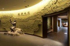 禹州钧官窑址博物馆第八届志愿者招募开始啦