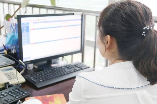 禹州市纪委监委组织收听收看全省纪检监察系统综合办公系统培训视频会议