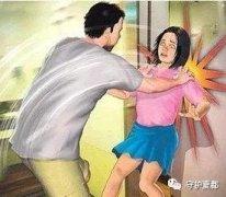 禹州城东派出所抓获一名猥亵妇女的违法行为人