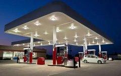 禹州将新建、改建多座加油站!涉及城区、顺店、无梁....
