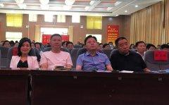 禹州锦绣华城弘扬红色精神,回馈革命老区!