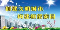 创文城市工作中,禹州市这些单位被通报!