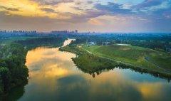 禹州这条重要道路开始施工!住在这的人要暴富!