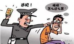 禹州钧台中心派出所成功抓获一名网上逃犯
