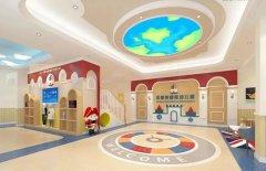 禹州贝斯特国际幼儿园——2020年秋季招生开始啦