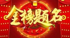 喜报!禹州市2020年高考再创新佳绩!一本上线 1332人