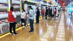 禹州滨河大道中段公布重要消息!8月1日正式开始!