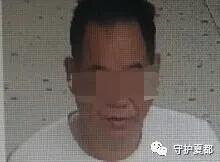 禹州鸠山派出所抓获一名跨境涉赌嫌疑人