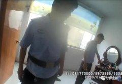 禹州文殊有人酒后寻衅滋事被抓,梁北两名电信诈骗刑拘在逃人员被抓