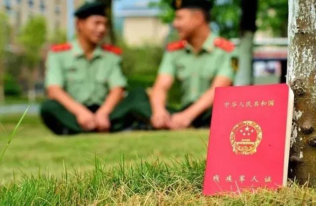 禹州人注意了,8月起这些新规将影响你的生活
