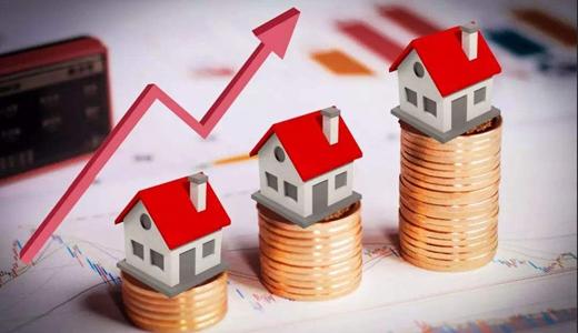 禹州楼盘涨价,金九银十购房者该如何抉择?