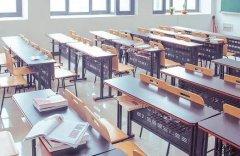 禹州尚立健身感念师恩,温暖回馈,教师节私教活动五折优惠!