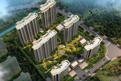 禹州林溪尚院6#、7#楼楼取得商品房预售许可证