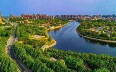 禹州13块居住用地出让200余公顷!2020年度国有建设用地供应计划公布