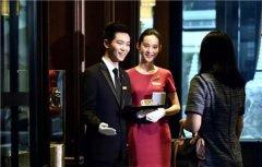 禹州官方公布103家物业公司,看看你家的咋样?