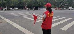 禹州数字城管:文明举止一小步,创文建设一大步