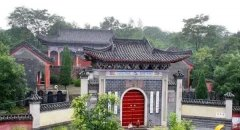 禹州10大景点,够你和最爱的人再逛8天!
