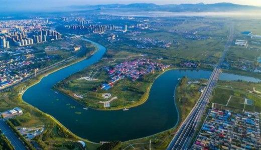 禹州市2020年百城建设提质工程项目实施一览表