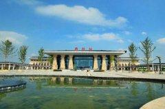 禹州的景色是那么美,你今天拍了吗?