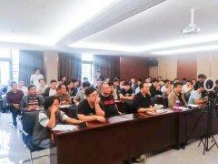 禹州辛国正大师讲述:钧陶瓷材料的理论解析及其实践应用