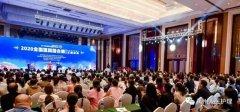 禹州市人民医院护理管理案例在全国医院管理大赛中获多项殊荣