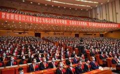 表彰!禹州这些个人和集体获省级荣誉!