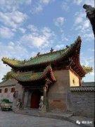跨越千年历史!禹州这些元素与钧瓷有关