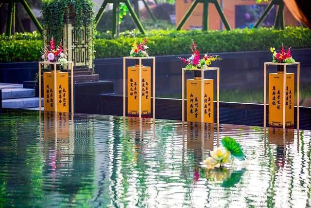 禹州恒达滨河府——耿亚伟摄影作品