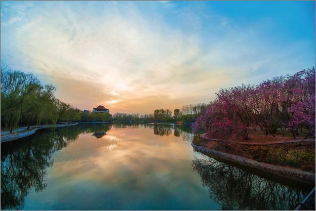 禹州耀润学府上院城市展厅已盛大开放