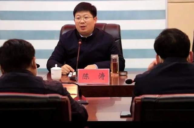 禹州市脱贫攻坚重点工作总结会议召开