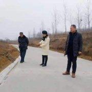 禹州最新修路通知!全长5.2公里,具体位置就在...
