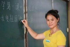 """""""最美家庭""""名单揭晓!禹州市的这位教师携家庭光荣入选"""