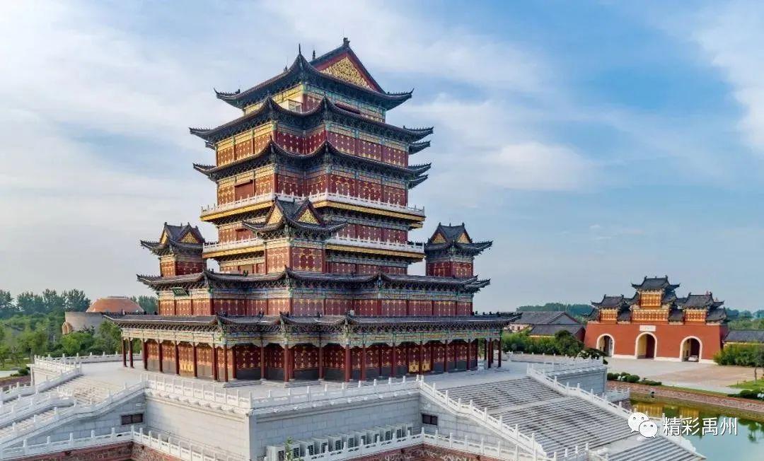 禹州市钧瓷文化博物馆成功入选国家级