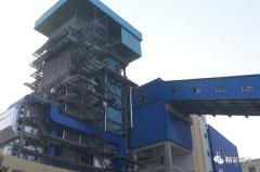 禹州热力公司回应:气荒来临,天然气供应量严重不足!