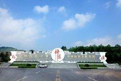 漫步禹州神垕古镇老街,寻找属于自己的宁静