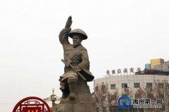 禹州这条老街实拍图流出,刷爆今日朋友圈!