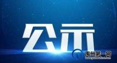 许昌市文明单位拟命名名单公布!禹州一大批单位上榜!