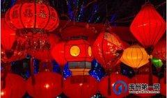 """""""王炸""""!元宵节当天,禹州顺店镇这个网红基地火了!"""