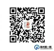 禹州阳翟书画新春钜惠!直降800元,暑假班免费送,团报再优惠