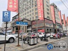 禹州这条老街改出了新韵味,唯有这点没有变,就是......