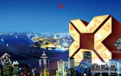 禹州天润府淬炼品质人居,拒绝竞价减配