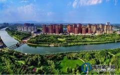 禹州市人民医院2021年人才招聘公告